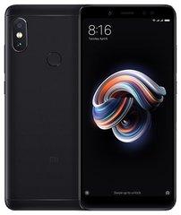 Redmi Note 5 pro 4Gb/64Gb (голубой)