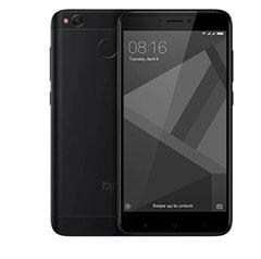 Redmi 4x pro Global 3/32 (Black)