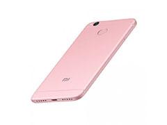 Redmi 4x 2/16 (Pink)