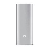 Mi Power Bank 16000 mAh
