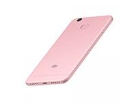 Redmi 4x 2Gb/16Gb Розовый (Pink)