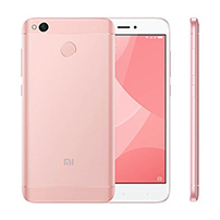 Redmi 4x 3Gb/32Gb Розовый(Pink)
