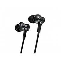 Piston fresh bloom black (Черные)