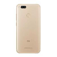 Mi A1 Global Version 4Gb/64Gb (Gold)