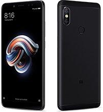 Redmi Note 5 / pro 4Gb/64Gb (Black)