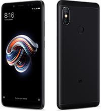 Redmi Note 5 / pro 3Gb/32Gb (Black)