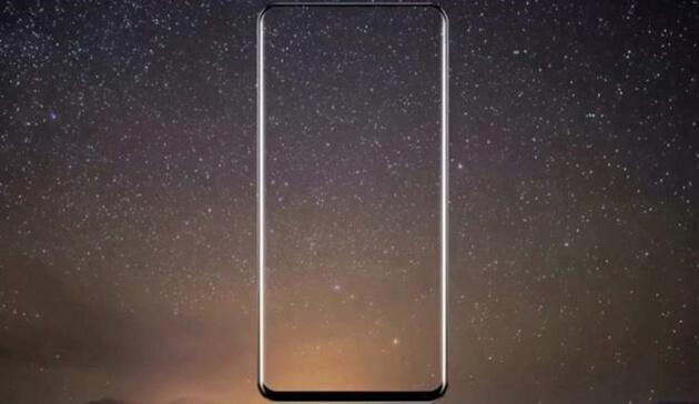 Xiaomi Mi 7 будет выпущен в феврале 2018 года?