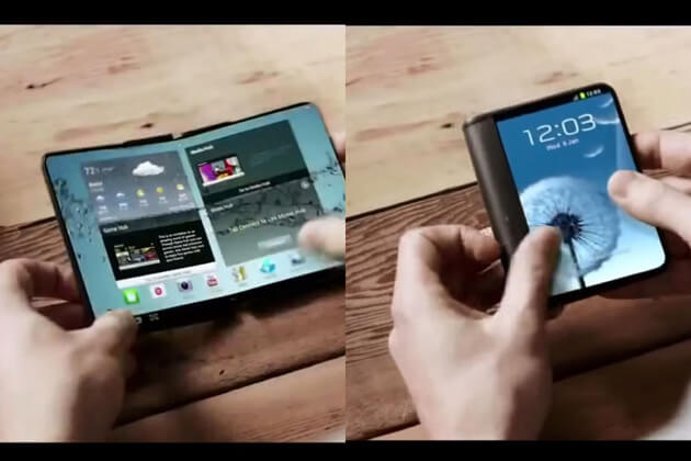 Xiaomi и Oppo планируют войти в